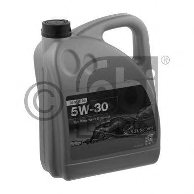 FEBI BILSTEIN 32943 Моторное масло; Моторное масло