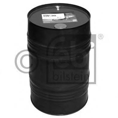 FEBI BILSTEIN 32948 Моторное масло; Моторное масло