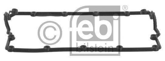 FEBI BILSTEIN 33158 Прокладка клапанной крышки