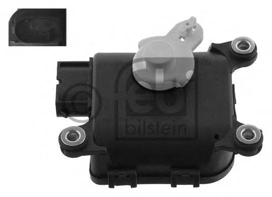 FEBI BILSTEIN 34149 Регулировочный элемент, смесительный клапан