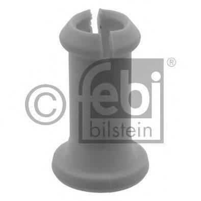 FEBI BILSTEIN 34177 Воронка, указатель уровня масла