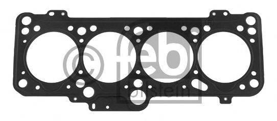 FEBI BILSTEIN 34265 Прокладка головки блока цилиндров