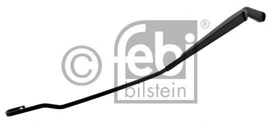 FEBI BILSTEIN 34734 Рычаг стеклоочистителя, система очистки окон