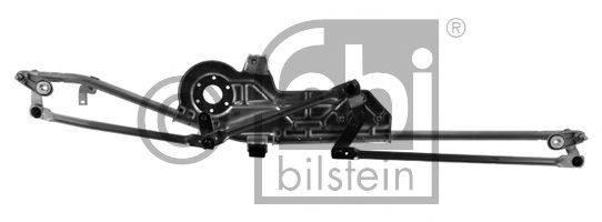 FEBI BILSTEIN 36710 Система очистки окон