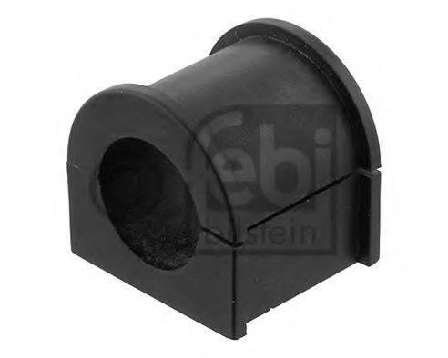 FEBI BILSTEIN 39460 Опора, стабилизатор