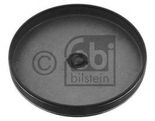 FEBI BILSTEIN 47167 Прокладка, ступенчатая коробка
