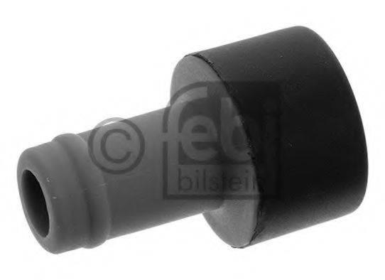 FEBI BILSTEIN 47779 Клапан отвода воздуха из картера