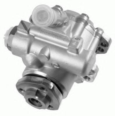 ZF LENKSYSTEME 7691955262 Гидравлический насос, рулевое управление