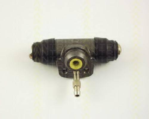 TRISCAN 813029009 Колесный тормозной цилиндр
