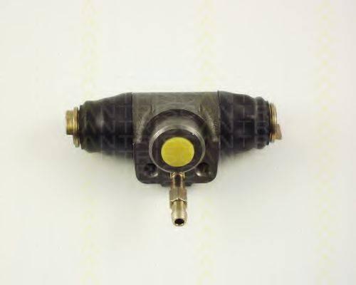 TRISCAN 813029012 Колесный тормозной цилиндр
