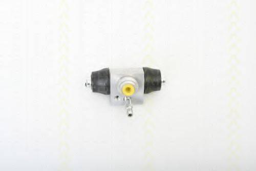 TRISCAN 813029023 Колесный тормозной цилиндр