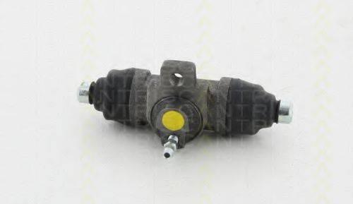 TRISCAN 813029025 Колесный тормозной цилиндр
