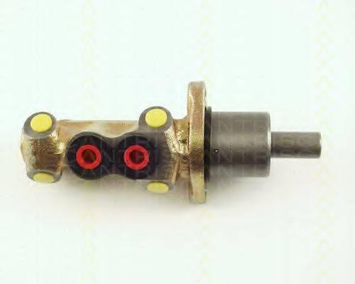 TRISCAN 813029103 Главный тормозной цилиндр