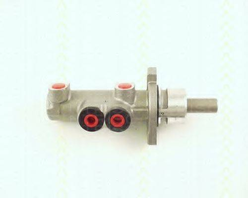 TRISCAN 813029142 Главный тормозной цилиндр
