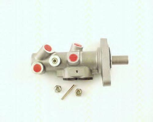 TRISCAN 813029143 Главный тормозной цилиндр