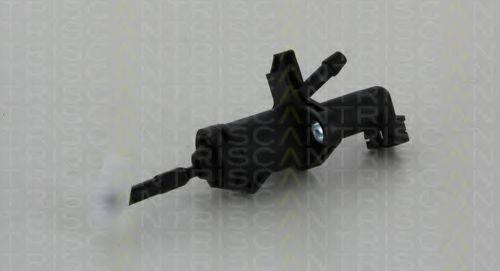 TRISCAN 813029211 Главный цилиндр сцепления