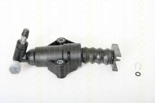 TRISCAN 813029304 Рабочий цилиндр сцепления