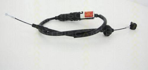 TRISCAN 814029250 Трос сцепления