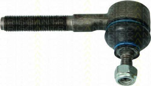 TRISCAN 85001036 Наконечник поперечной рулевой тяги