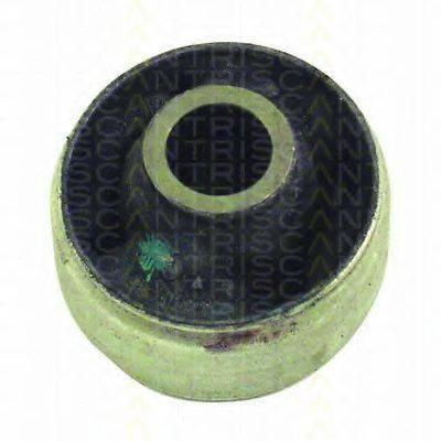 TRISCAN 850010800 Сайлентблок рычага