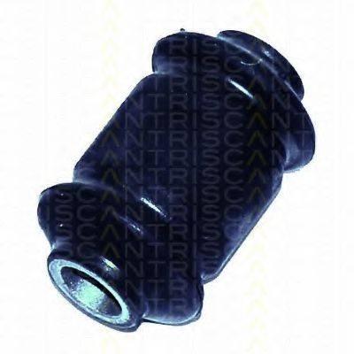 TRISCAN 850010812 Сайлентблок рычага