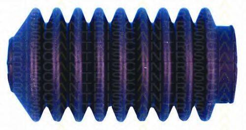 TRISCAN 850029010 Пыльник рулевой рейки