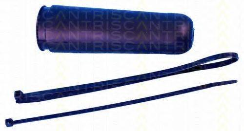 TRISCAN 850029019 Пыльник рулевой рейки