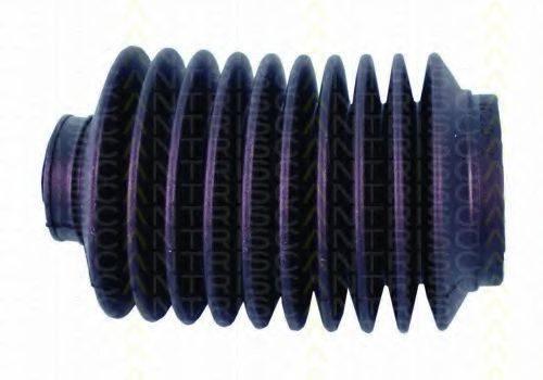 TRISCAN 850029054 Пыльник рулевой рейки