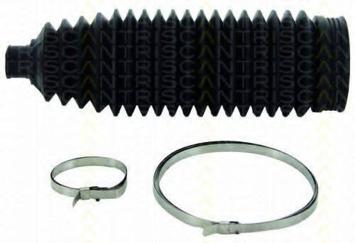 TRISCAN 850029064 Пыльник рулевой рейки