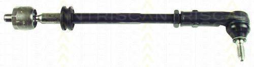 TRISCAN 850029329 Поперечная рулевая тяга