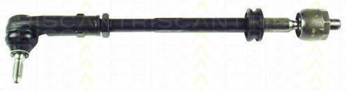 TRISCAN 850029330 Поперечная рулевая тяга