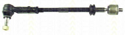 TRISCAN 850029344 Поперечная рулевая тяга