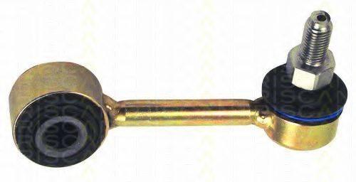 TRISCAN 850029619 Стойка стабилизатора