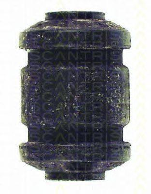 TRISCAN 850029812 Сайлентблок рычага