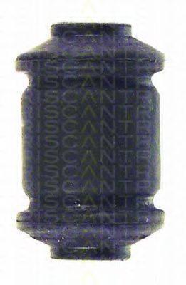 TRISCAN 850029822 Сайлентблок рычага
