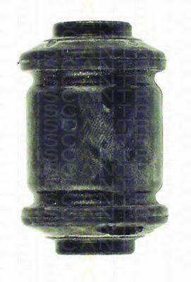 TRISCAN 850029823 Сайлентблок рычага