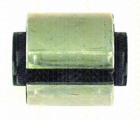 TRISCAN 850029825 Сайлентблок рычага