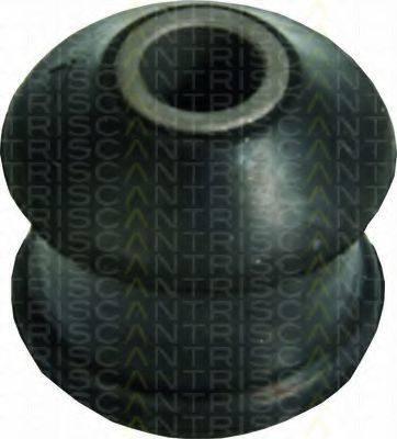 TRISCAN 850029835 Сайлентблок рычага