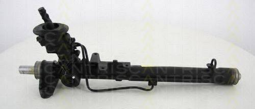 TRISCAN 851029420 Рулевой механизм