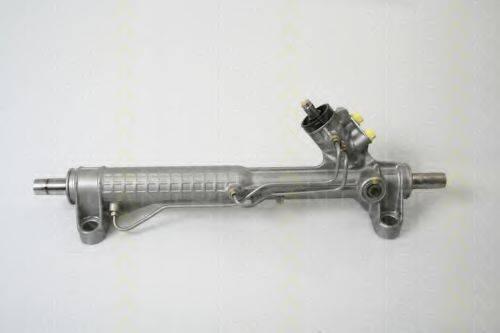 TRISCAN 851029422 Рулевой механизм