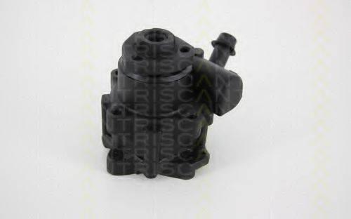 TRISCAN 851510612 Гидравлический насос, рулевое управление