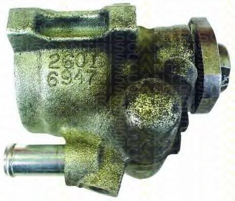 TRISCAN 851529614 Гидравлический насос, рулевое управление