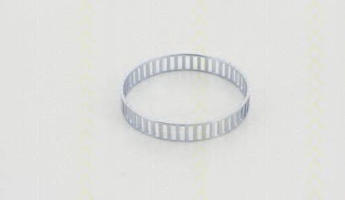 TRISCAN 854010403 Зубчатый диск импульсного датчика, противобл. устр.