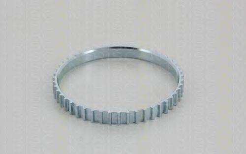 TRISCAN 854029402 Зубчатый диск импульсного датчика, противобл. устр.