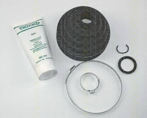 TRISCAN 854029810 Комплект пыльника ШРУСа