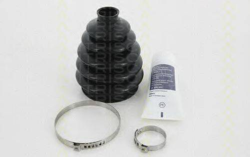 TRISCAN 854029831 Комплект пыльника ШРУСа