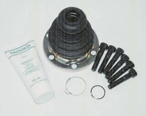 TRISCAN 854029910 Комплект пыльника ШРУСа