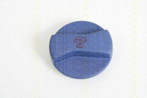 TRISCAN 861023 Крышка расширительного бачка