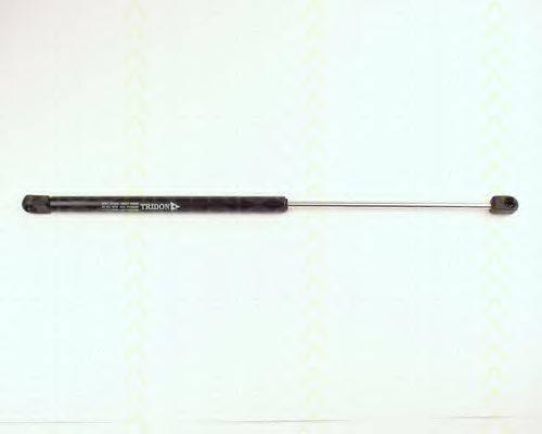 TRISCAN 871029207 Амортизатор багажника