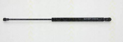 TRISCAN 871029242 Амортизатор багажника